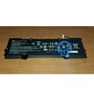 Pin HP PAVILION 15-CH011DX 15-CH SERIES YB06XL battery zin